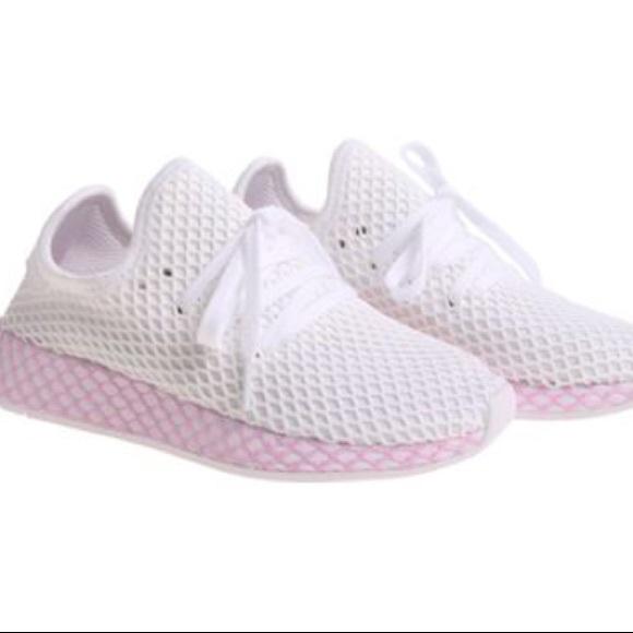 adidas Shoes   Adidas Derrupt Mesh Net